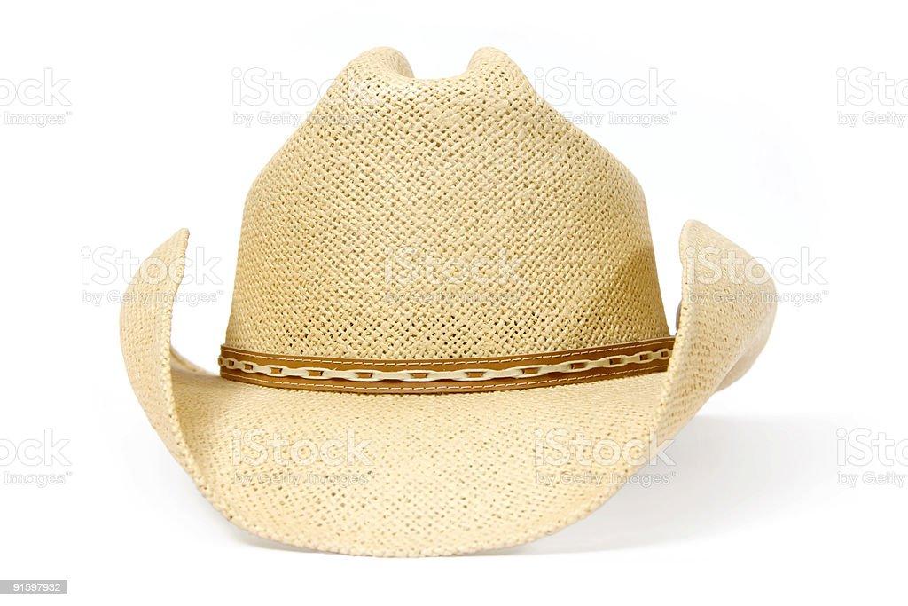 Hat stock photo