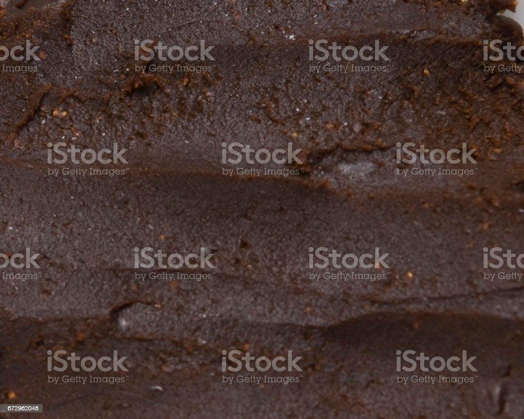 Hatcho miso stock photo