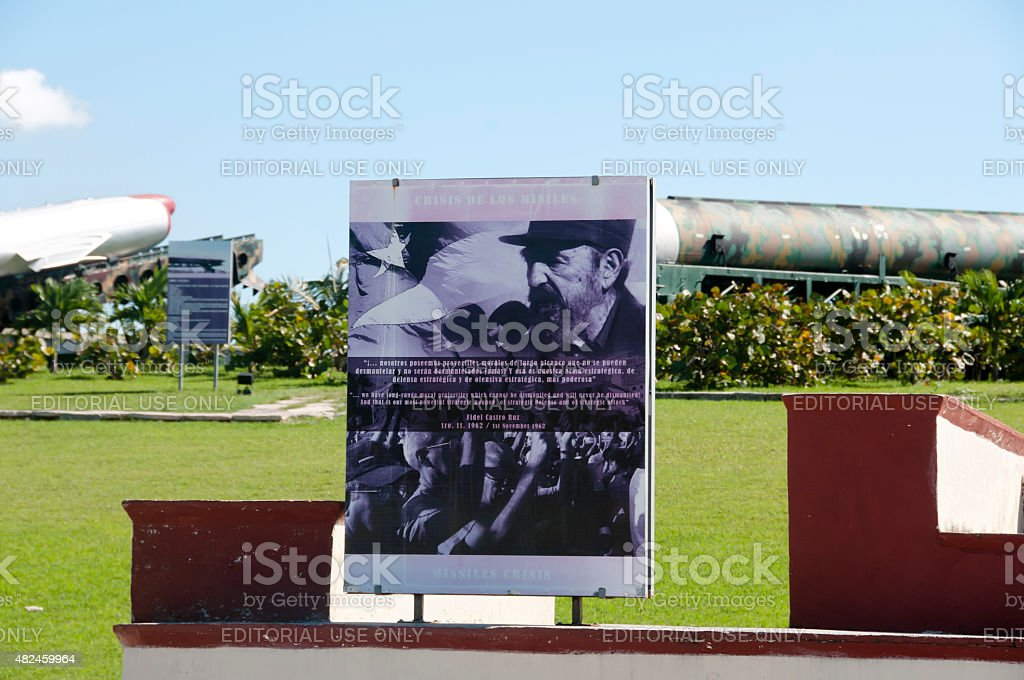Havana - Cuba stock photo