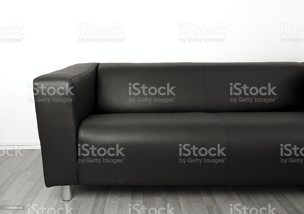 Have a seat! #2 royalty-free stock photo