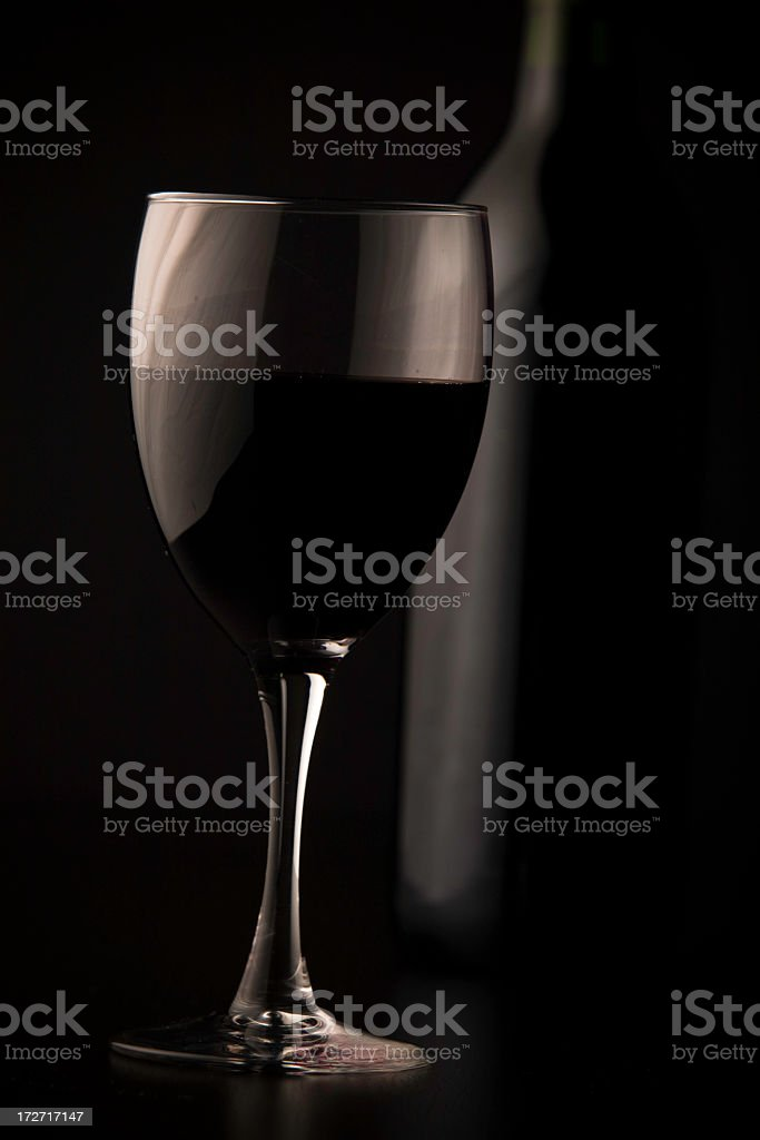 Have a sip stock photo