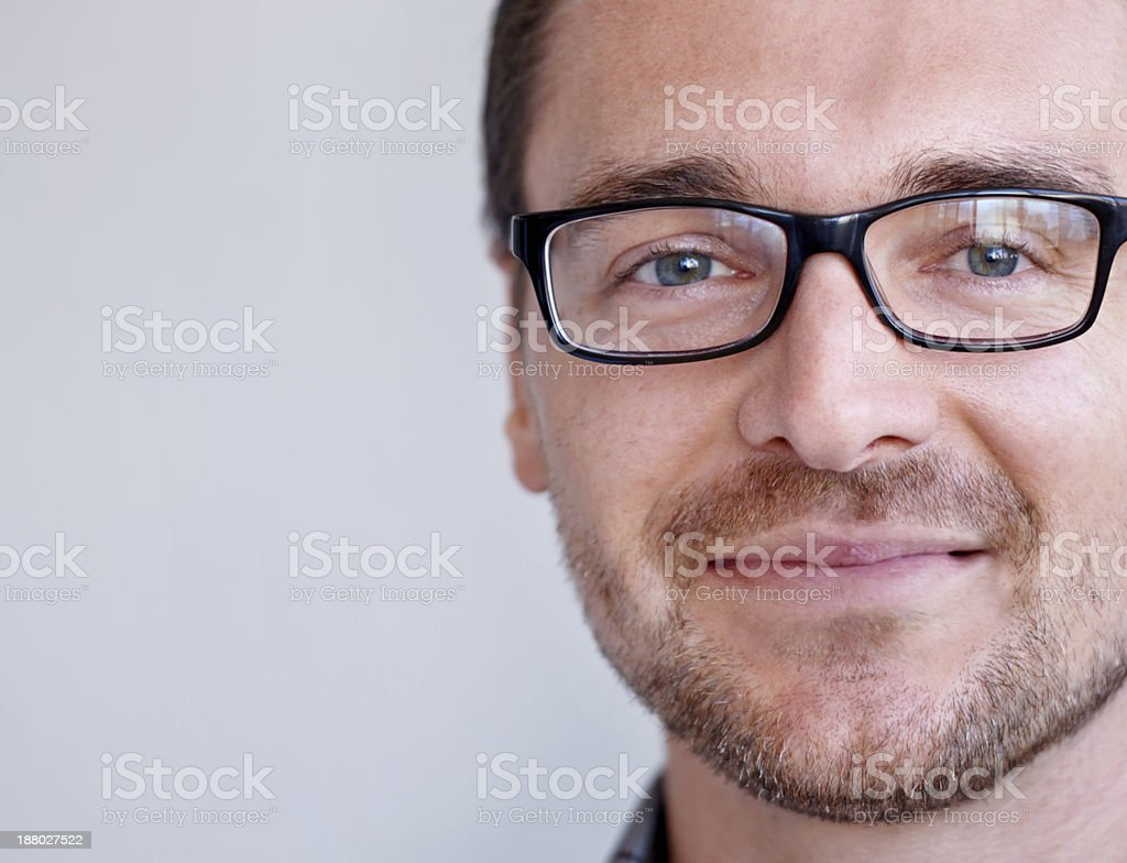 he has intelligent views on work ethic stock photo istock he has intelligent views on work ethic royalty stock photo