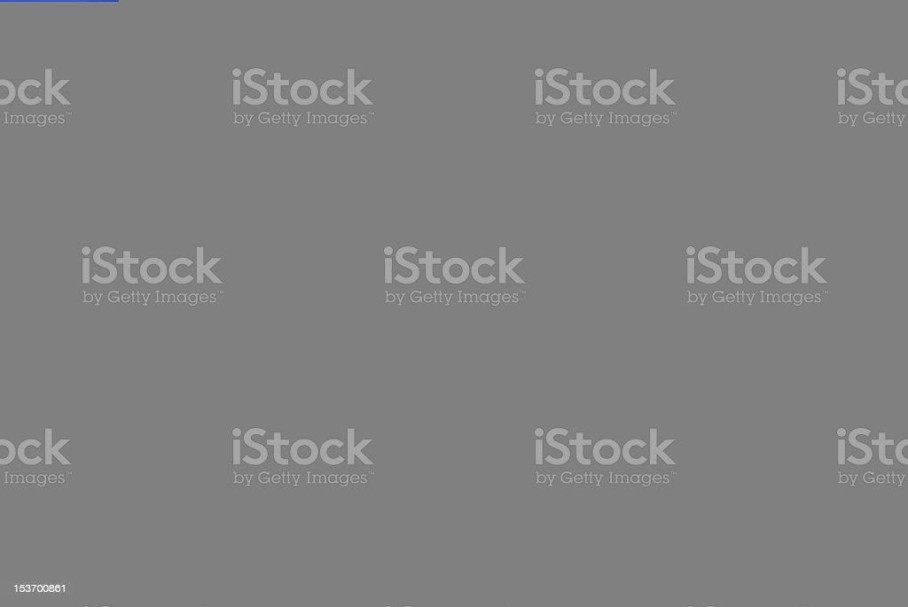 Health benefits claim form stock photo