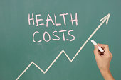 Health care costs