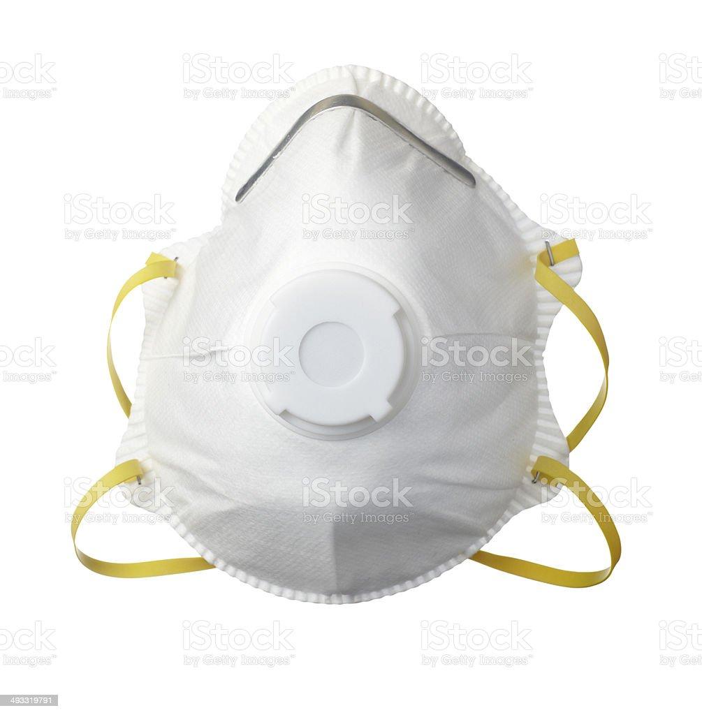 health care medicine protective mask stock photo