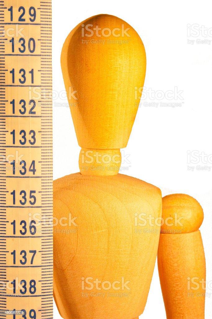 Health Examination stock photo