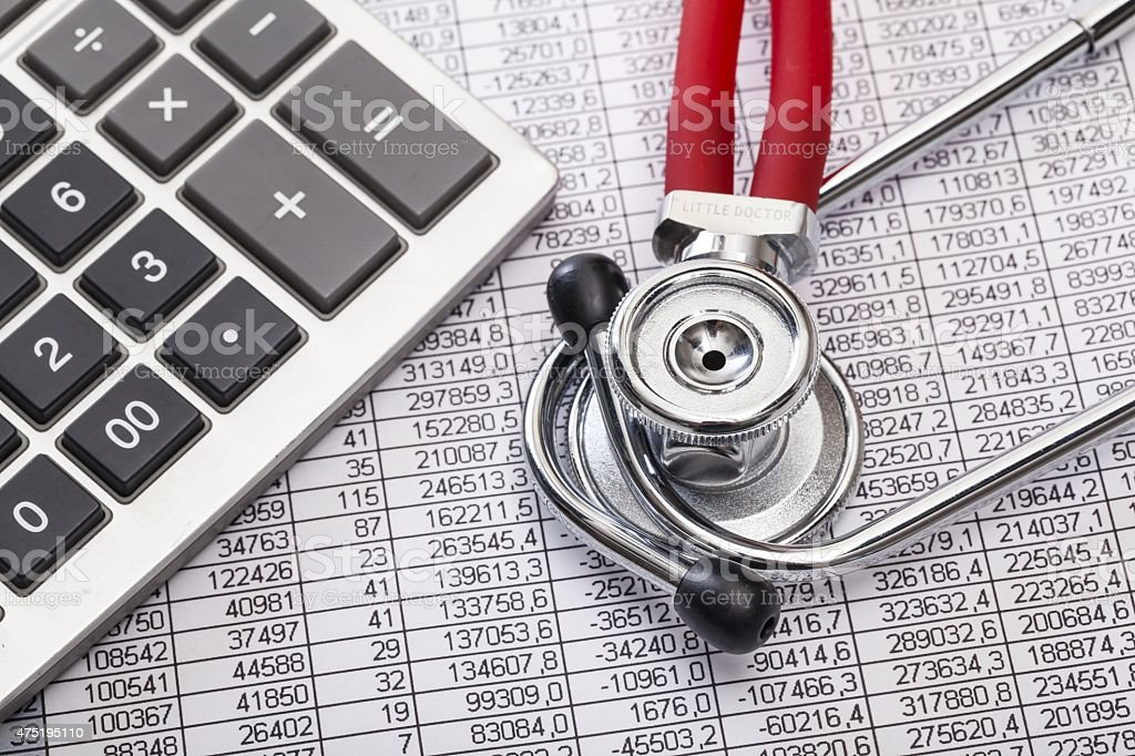 Health, expensive, white stock photo