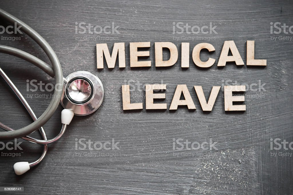 Healthcare concept stock photo