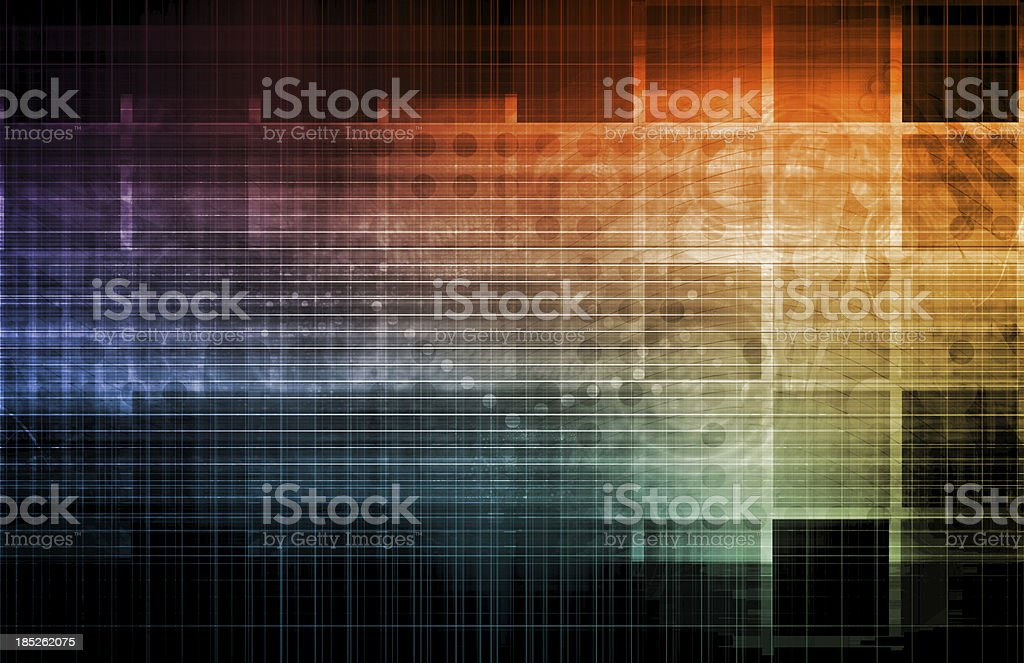 Healthcare Technology stock photo