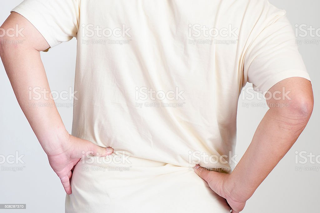 Healthcare/Medical, People stock photo