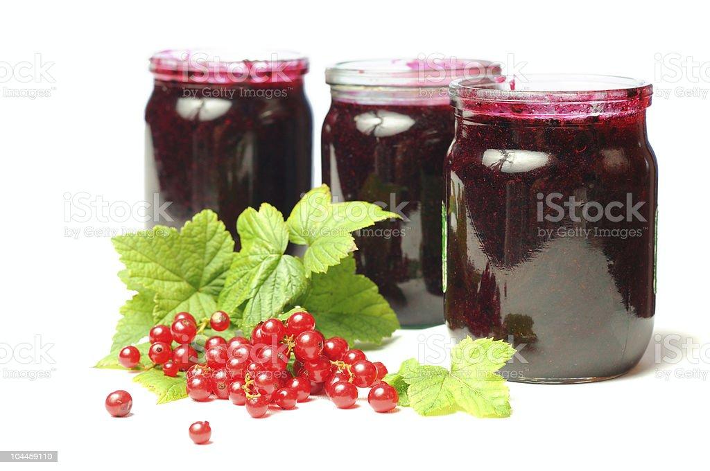 Health-giving vitamin stock photo