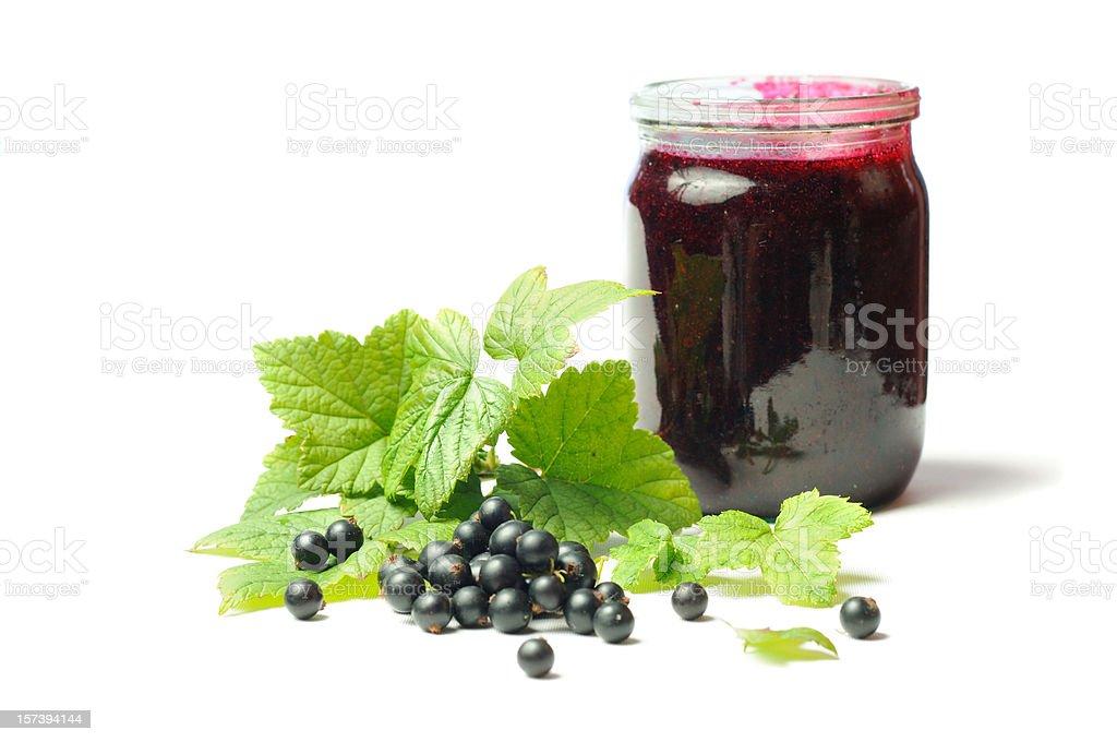 Health-giving vitamin royalty-free stock photo