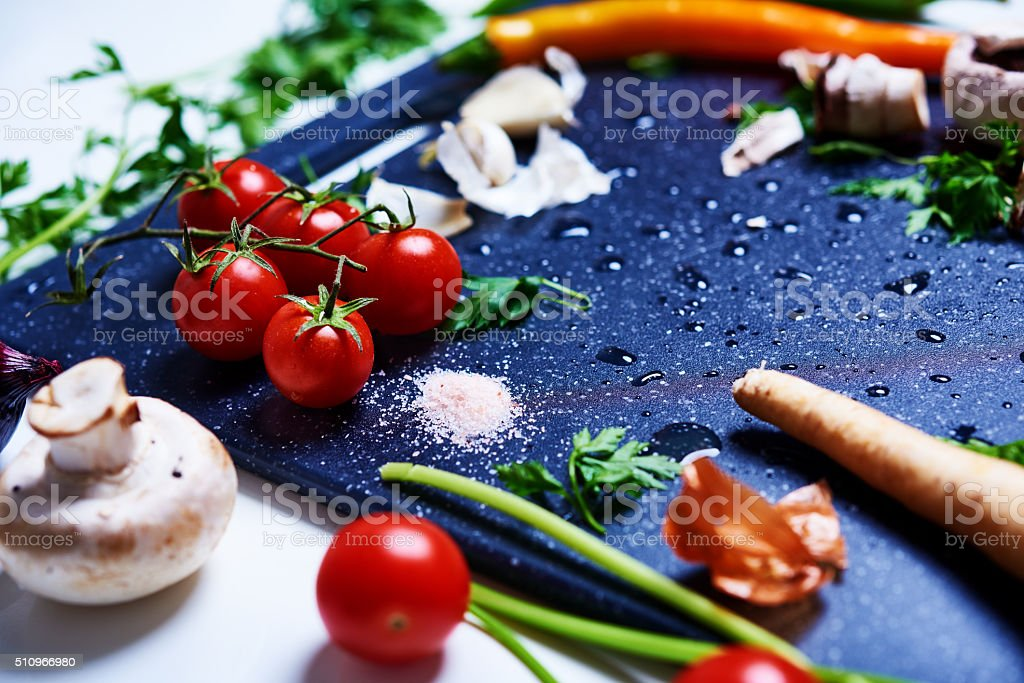 healthy eating for your diet stock photo