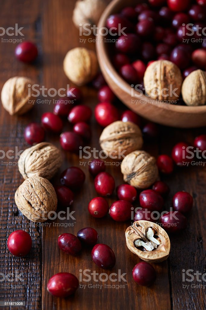 Healthy eating stock photo