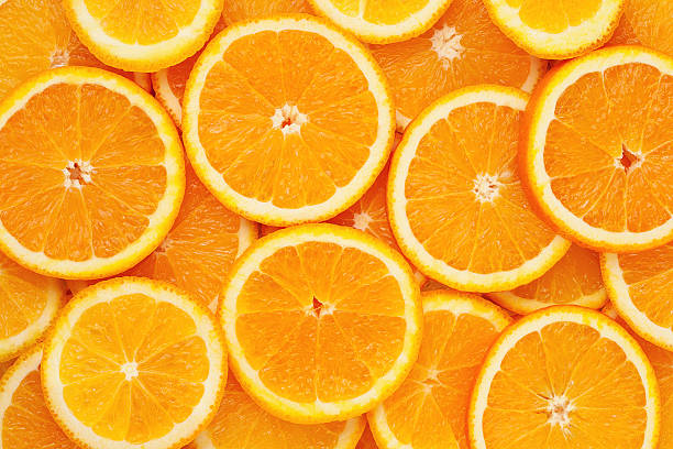 Orange pictures images and stock photos istock - Cuisine orange ...