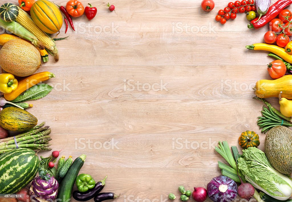 Food Background healthy food background stock photo 497407874 | istock