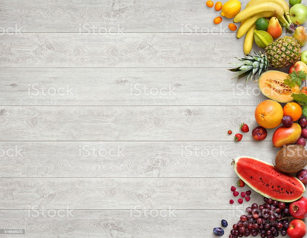 Food Background Healthy Food Background Stock Photo 516555020  Istock