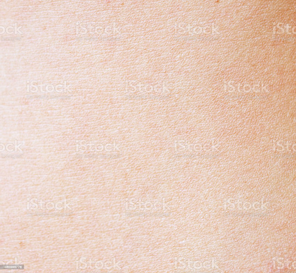 healthy skin stock photo