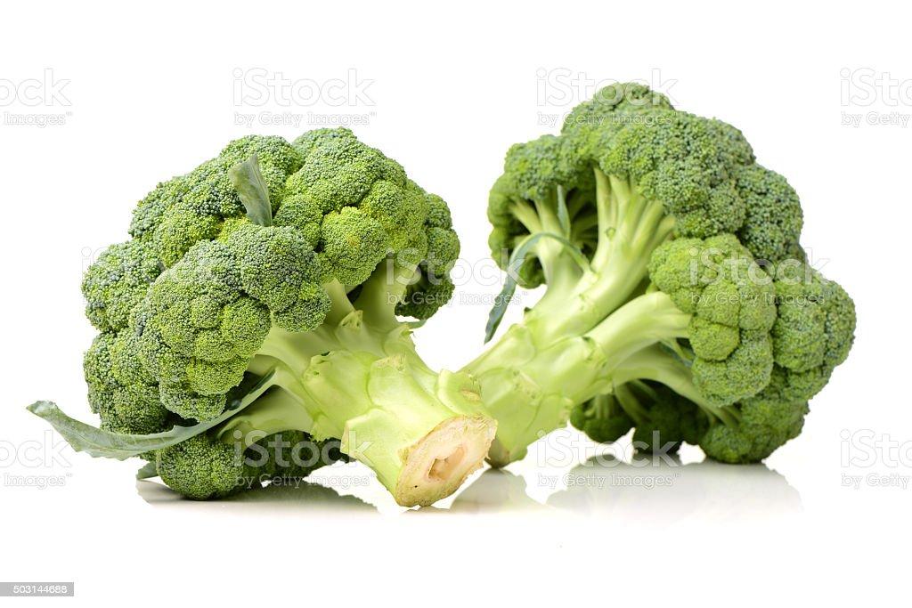 Healthy vegetable stock photo