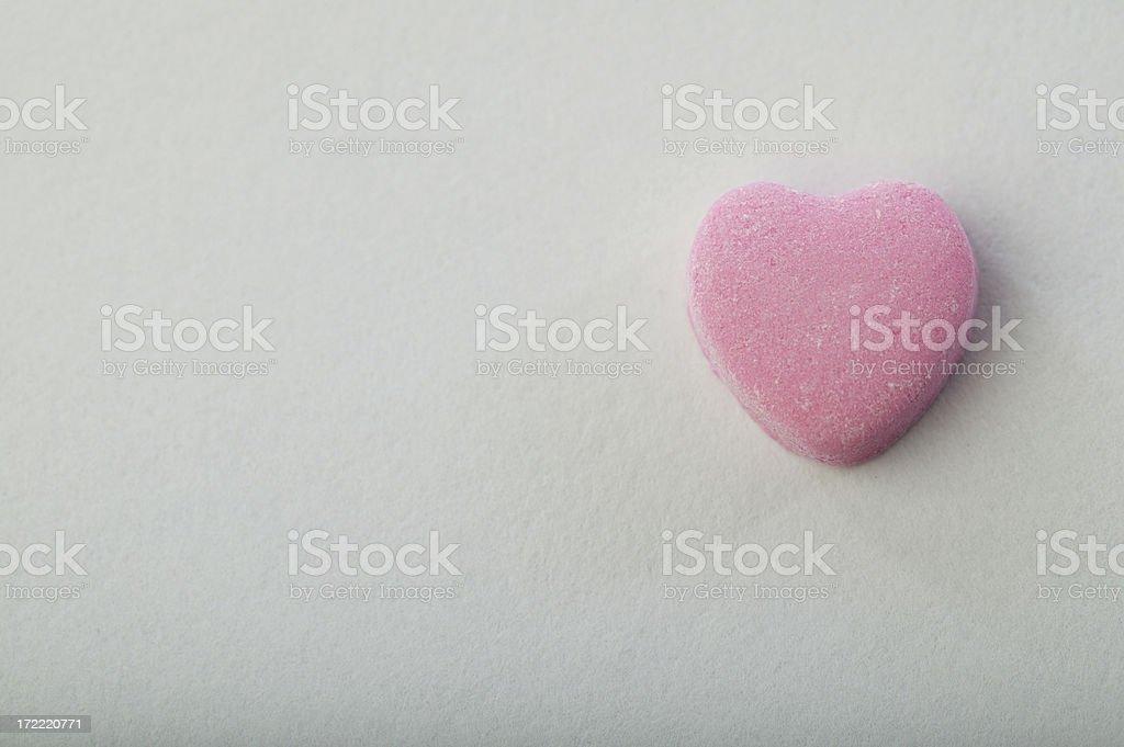 Heart 0013 stock photo