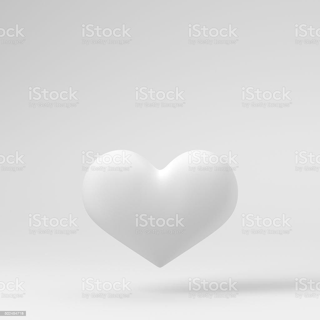 Heart Concept stock photo