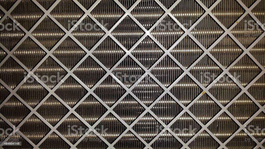 Heat Exchanger wallpaper stock photo