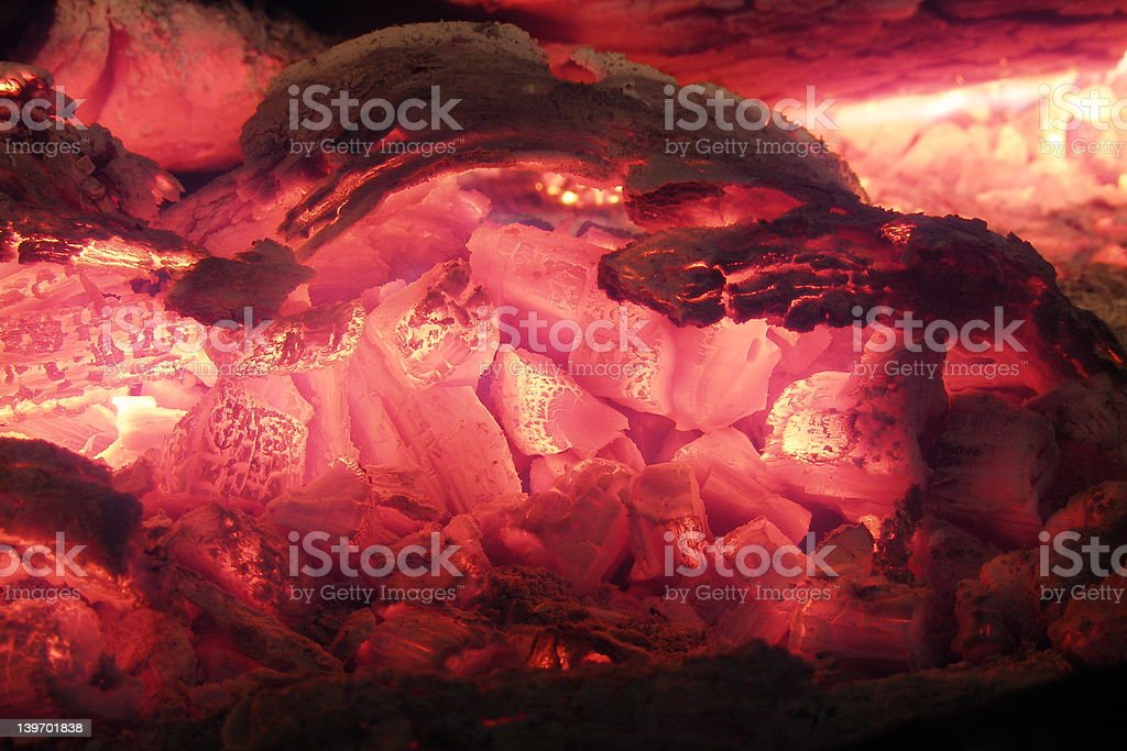 heat stock photo