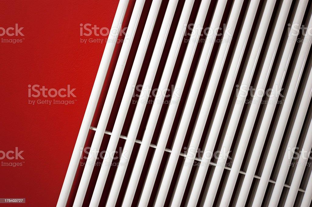 heating element royalty-free stock photo