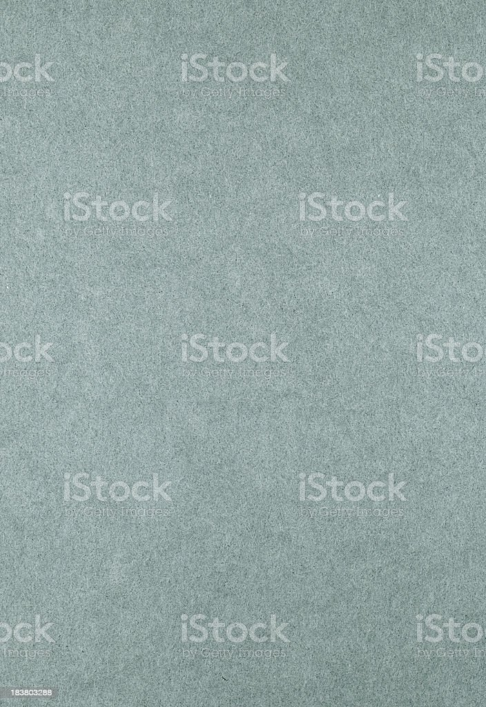 Heavyweight Paper stock photo