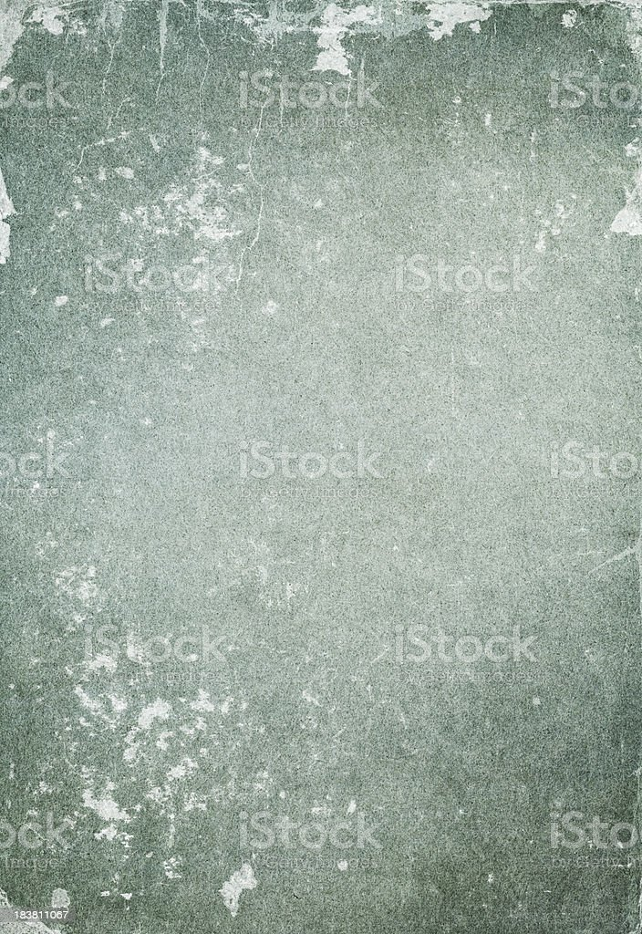 Heavyweight Paper royalty-free stock photo