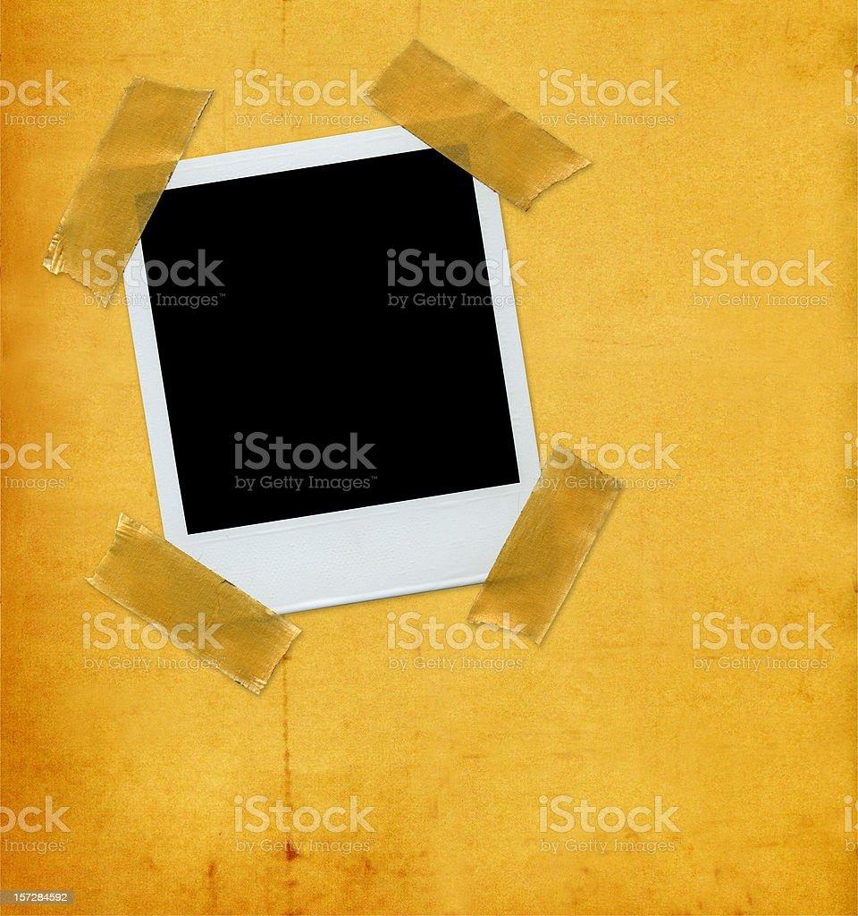 Hello Photo royalty-free stock photo