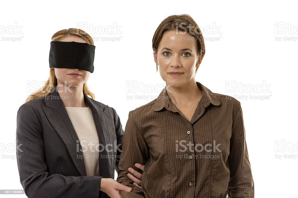 help in business stock photo