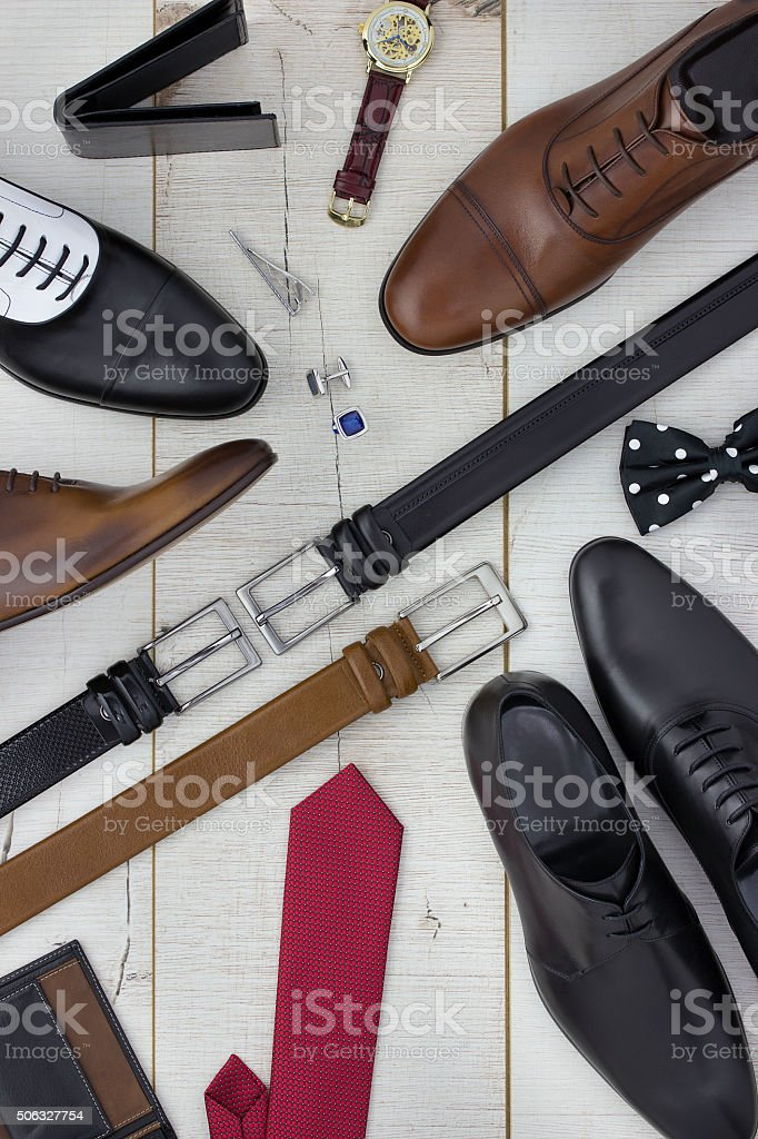 Help me choose stock photo