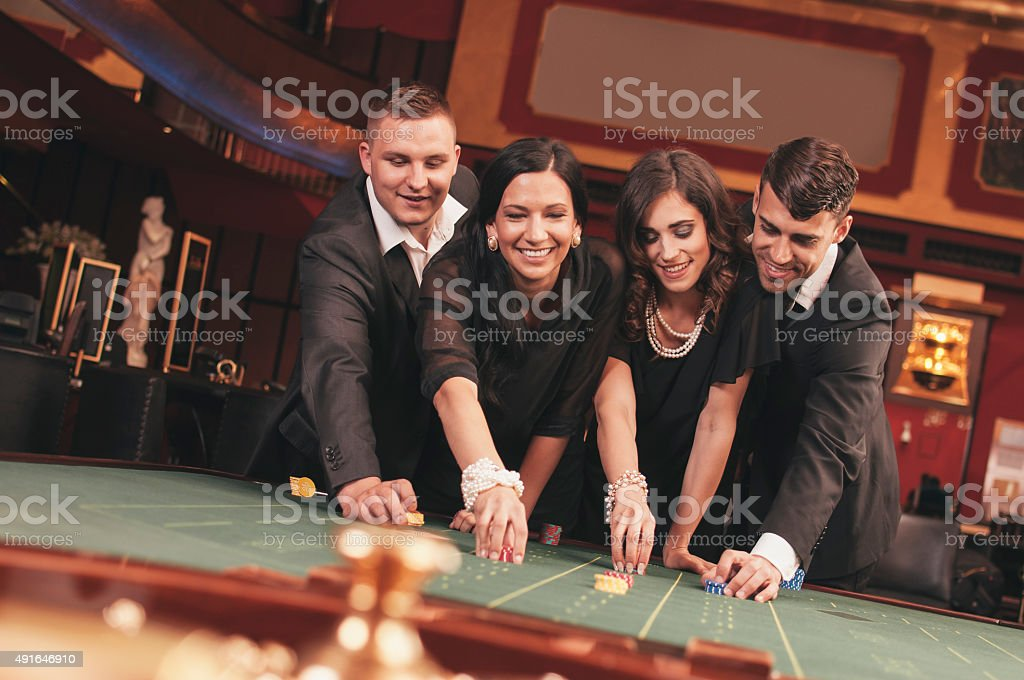Here comes the money! stock photo