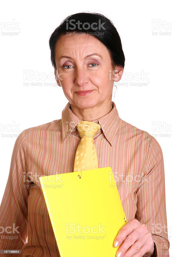 Here is your file royalty-free stock photo