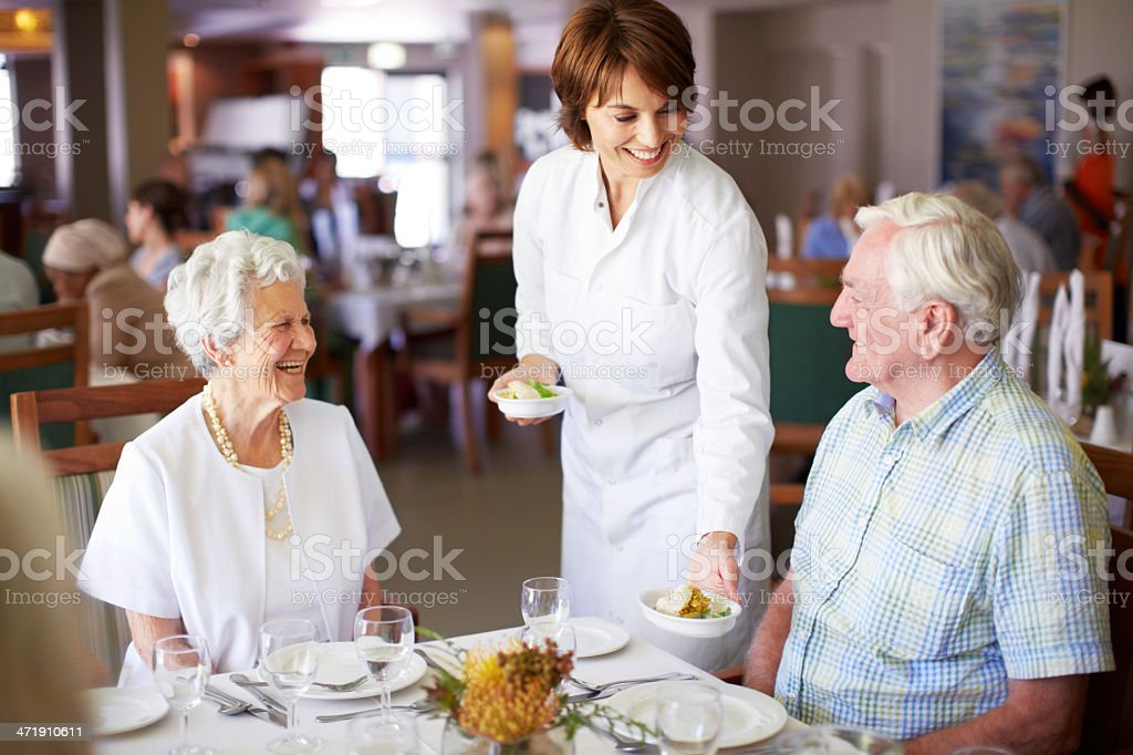 Here you go... stock photo