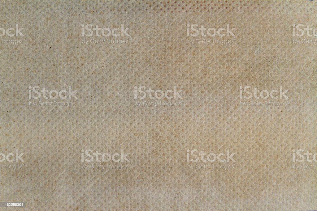 Hessian, Burlap, Sacking Texture stock photo