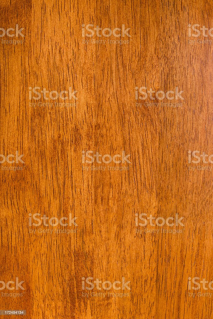 Hevea wood royalty-free stock photo
