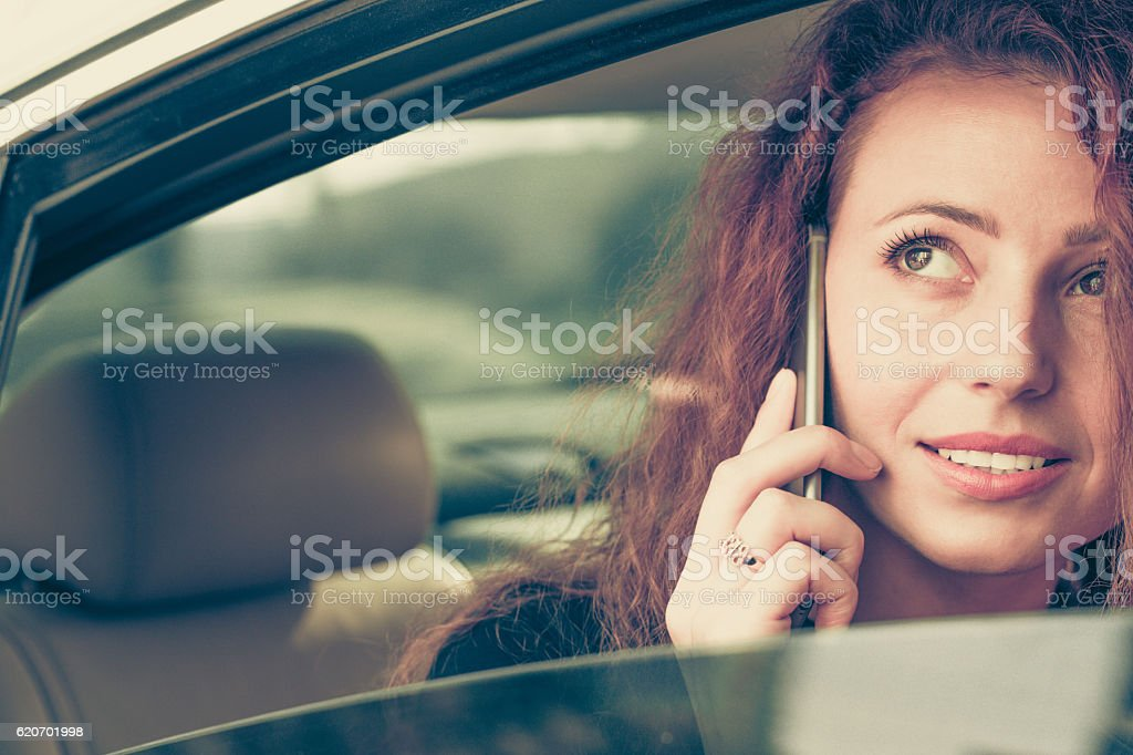 Hey, I am running late for my meeting stock photo