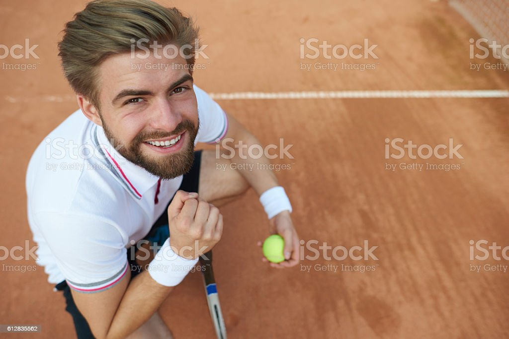 Hey man could you look at camera stock photo