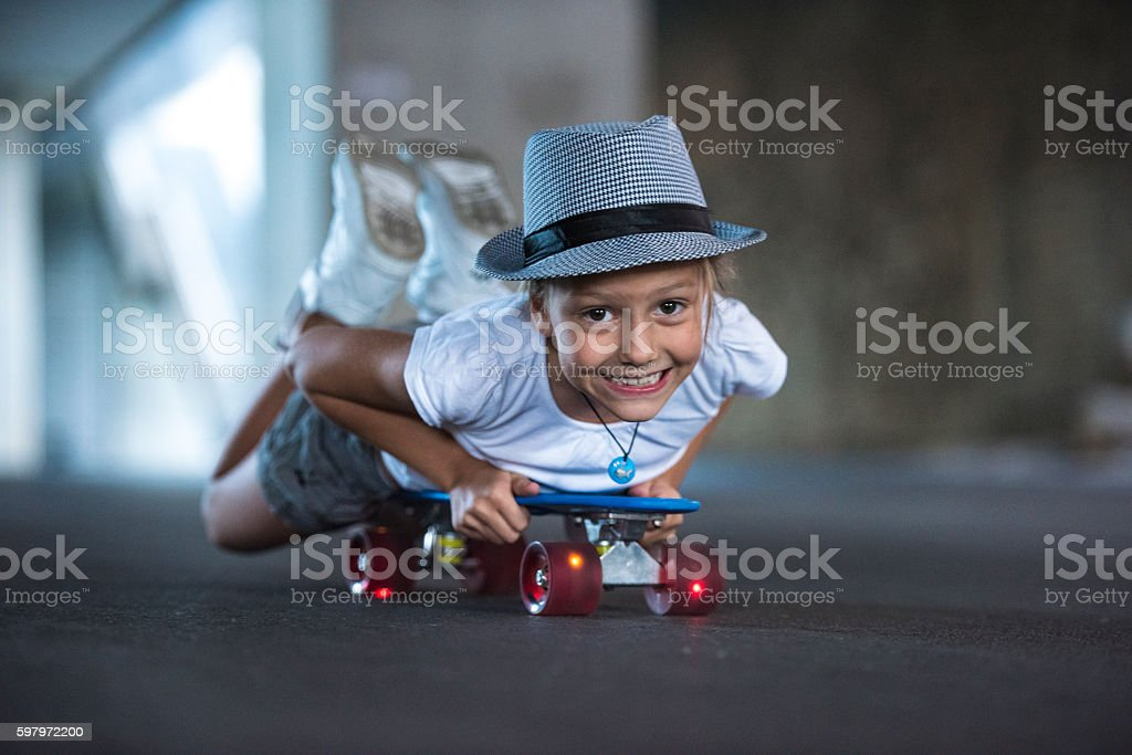 Hey there, just passing by stock photo
