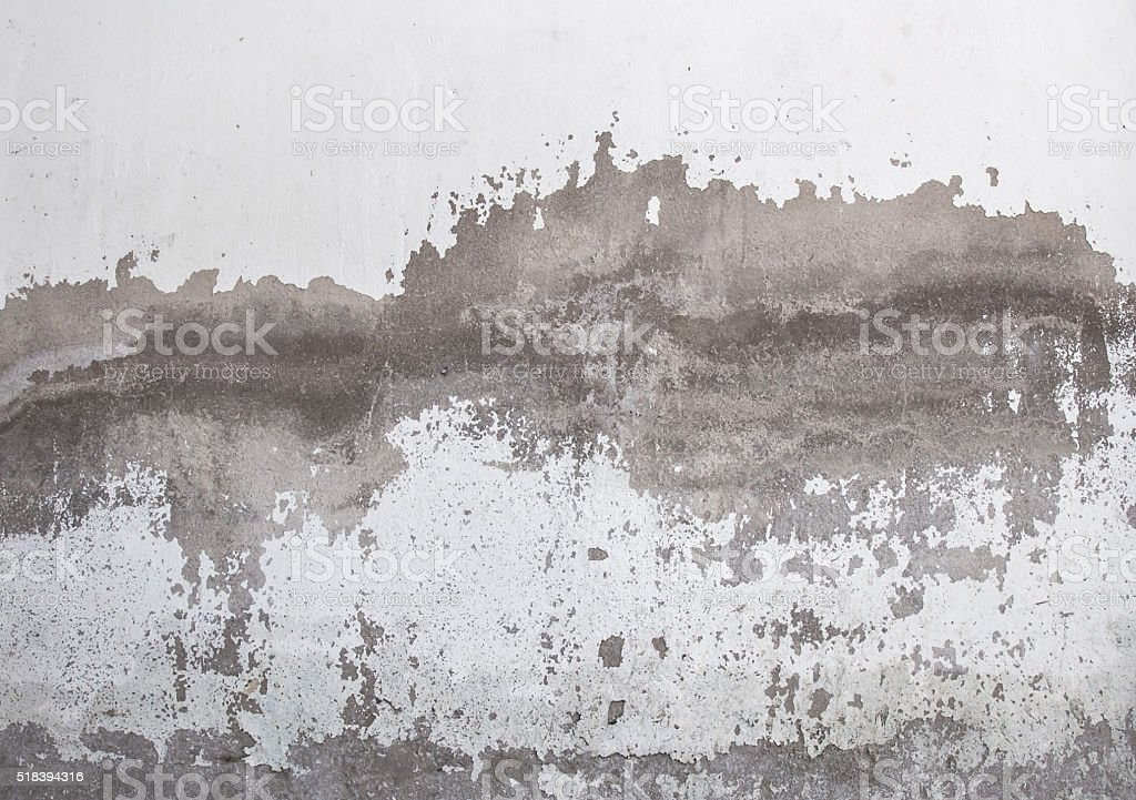 Hi res white grunge background and texture stock photo