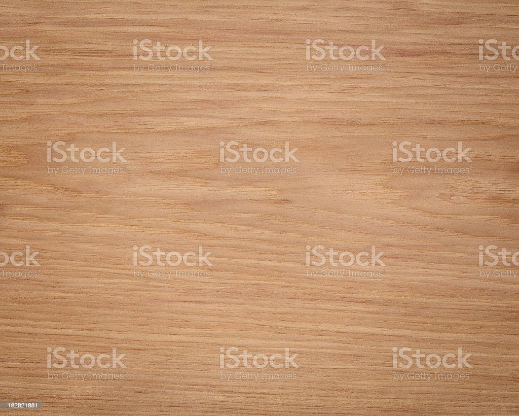 hickory wood royalty-free stock photo