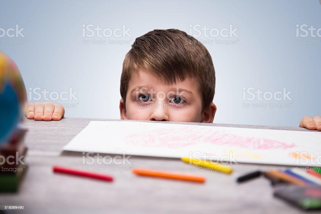 topics essay writing