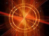 Higgs boson in large hadron collider