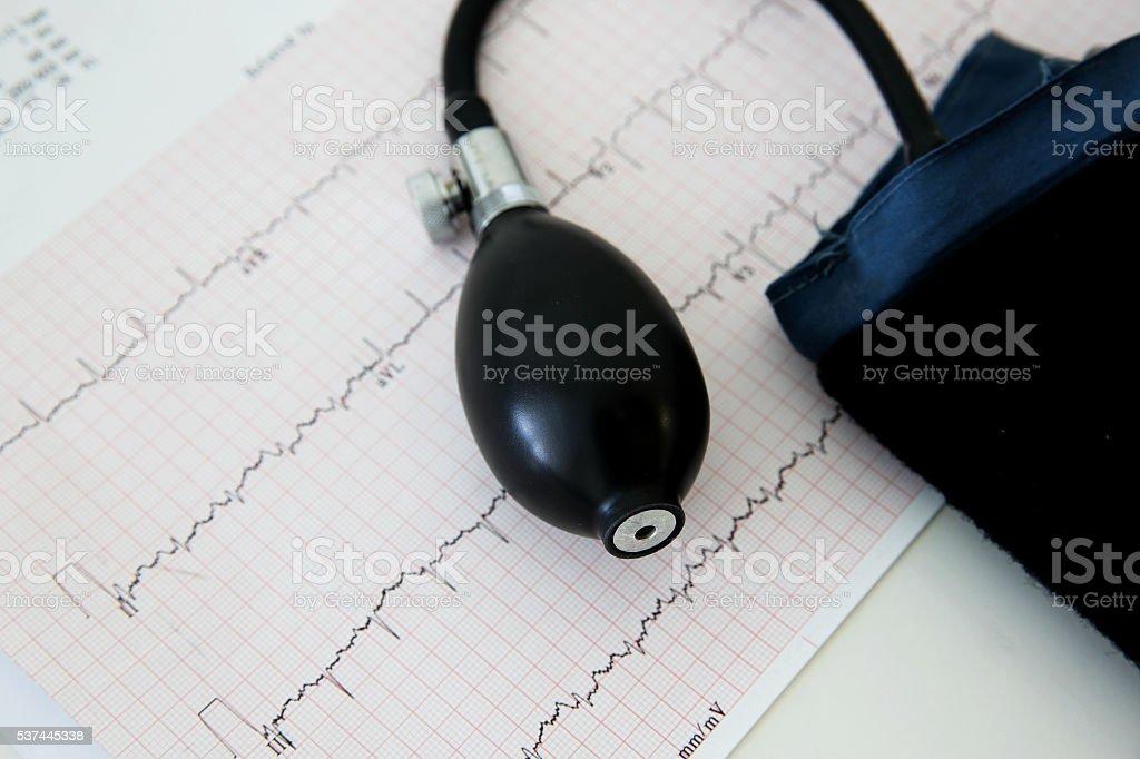 Песня пропал аппетит даже сердце болит