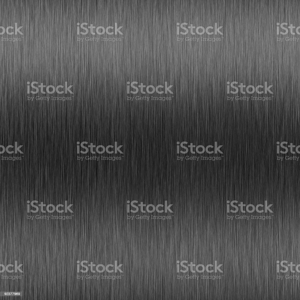 high contrast gunmetal stock photo