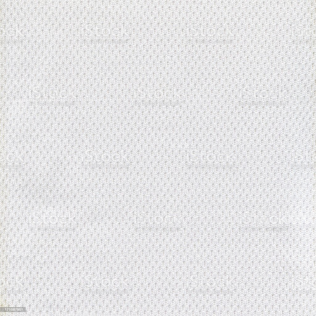 high detail background and cloth textures stock photo