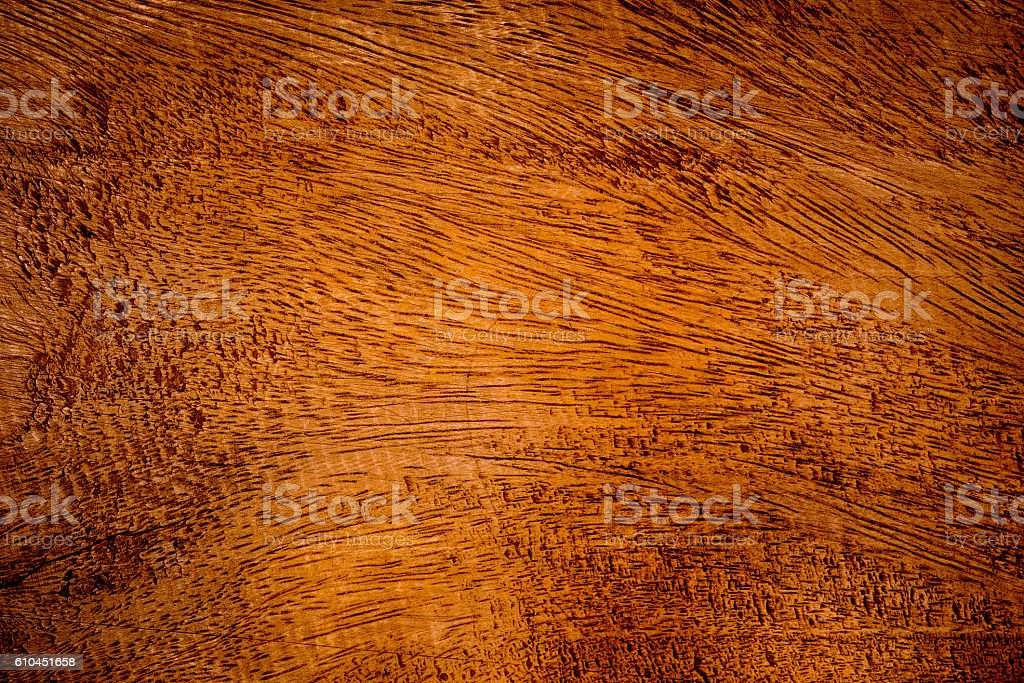 high detail wood for background. stock photo