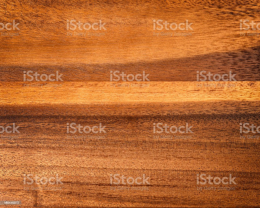 high detailed brown wood texture royalty-free stock photo